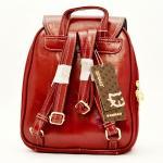Originální dámský/dívčí batoh Sammao (kabelka), M1048-3