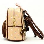 Originální dámský/dívčí batoh Sammao, M1282-5