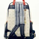 Originální dámský/dívčí batoh Sammao, M1290-4