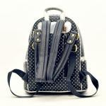 Originální dámský/dívčí batoh Sammao, M1297-4