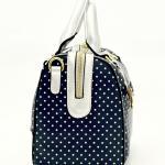 Originální dámská/dívčí kabelka  Sammao, M1297-1