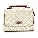 Originální dámská/dívčí kabelka  Sammao, M1302-3