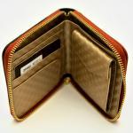 Originální dámská/dívčí peněženka Sammao, M2102-4