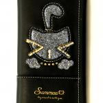 Originální dámská/dívčí peněženka Sammao, M2083-1