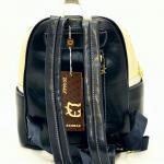 Originální dámský/dívčí batoh Sammao, M1291-4