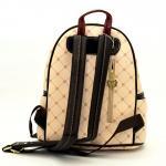 Originální dámský/dívčí batoh Sammao, M1300-4