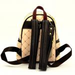 Originální dámský/dívčí batoh Sammao, M1300-5