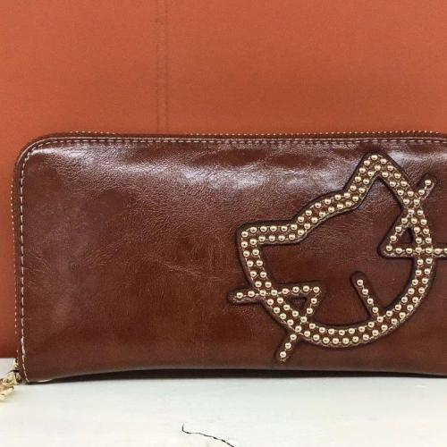 Originální dámská/dívčí peněženka Sammao, M2043-3