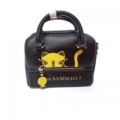 Originální dámská/dívčí kabelka Sammao, M1264-1