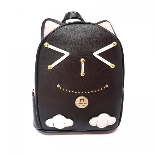 Originální dámský/dívčí batoh Sammao, M1275-4
