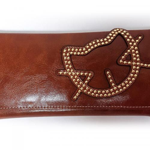 Originální dámská/dívčí peněženka Sammao, M2043-2