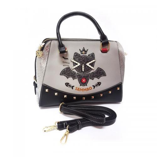 Originální dámská/dívčí kabelka Sammao, M1232-2