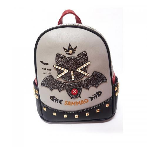 Originální dámský/dívčí batoh Sammao