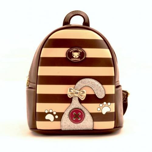 Originální dámský/dívčí batoh Sammao, M1384-5