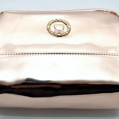 Originální dámská/dívčí kabelka Sammao, M2116-2