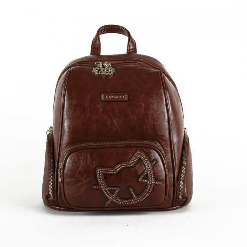 Originální dámský/dívčí batoh Sammao, M1226-5