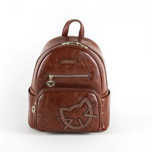 Originální dámský/dívčí batoh Sammao, M1226-4