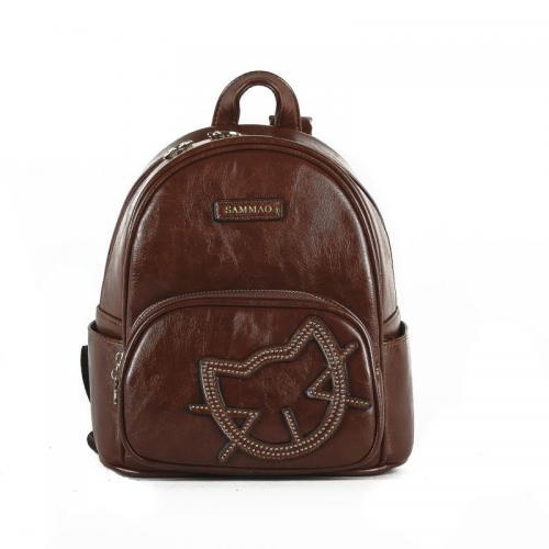 Originální dámský/dívčí batoh Sammao, M1226-6