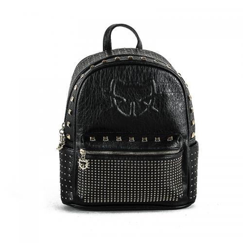 Originální dámský/dívčí batoh Sammao, M1113-1