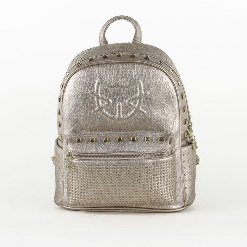 Originální dámský/dívčí batoh Sammao, M1113-2