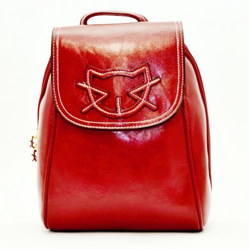 Originální dámský/dívčí batoh Sammao, M1048-3