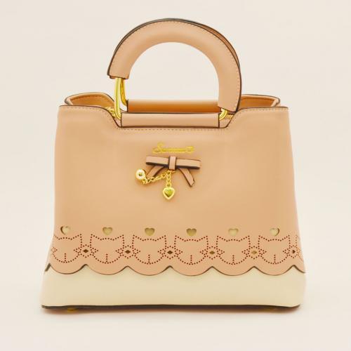 Originální dámská/dívčí kabelka  Sammao, M1312-2