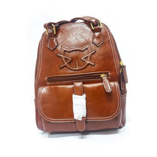 Originální dámský/dívčí batoh Sammao, M1025-2