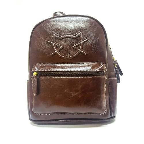 Originální dámský/dívčí batoh Sammao, M1025-4