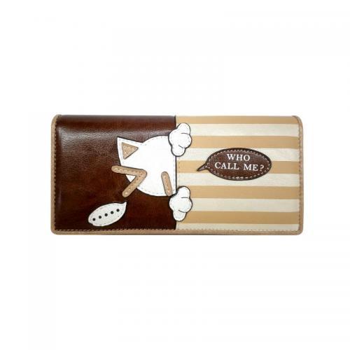 Originální dámská/dívčí peněženka Sammao, M2073-2